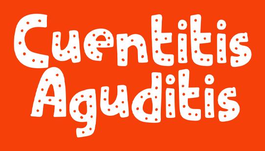 Cuentitis Aguditis